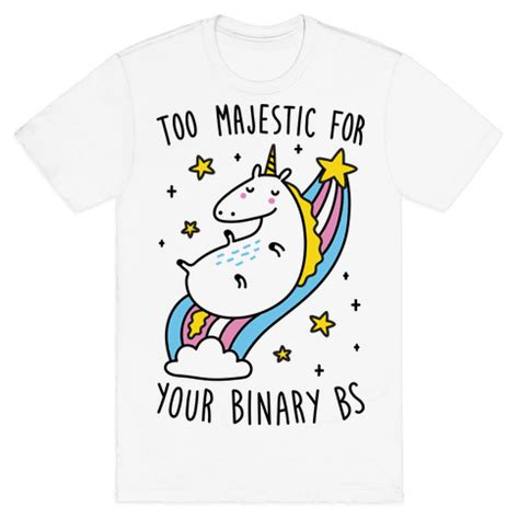 nonbinary gender identities history culture resources books human majestic for your binary bs clothing