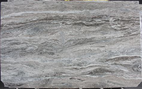 fantasy brown granite with white white fantasy quartzite affordable gray and white