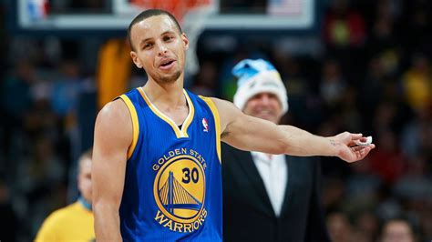 golden state warriors guard stephen curry married his with new contract golden state warriors guard stephen