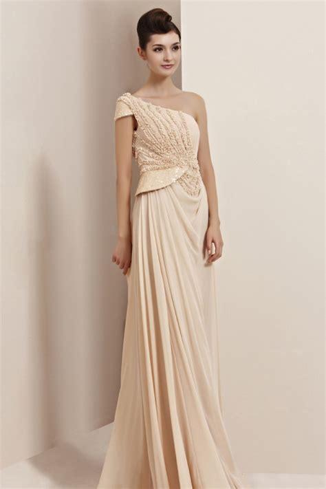 design evening dress online designers evening dresses plus size masquerade dresses