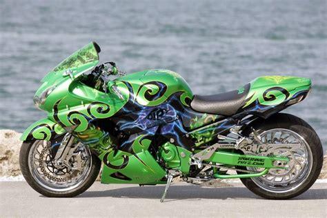 suzuki motorcycle green 130 best suzuki quot hayabusa quot custombike images on pinterest