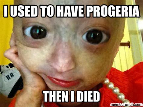 Adalia Rose Meme - pin adalia rose meme dobby grumpy cat no adam brody and