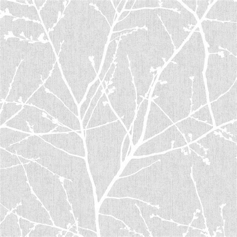 grey wallpaper with trees wallpaper products bookmarks design inspiration and