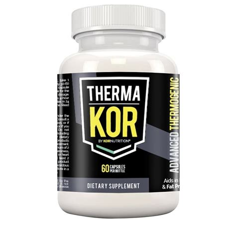 Best fat burners for women bodybuilding competition
