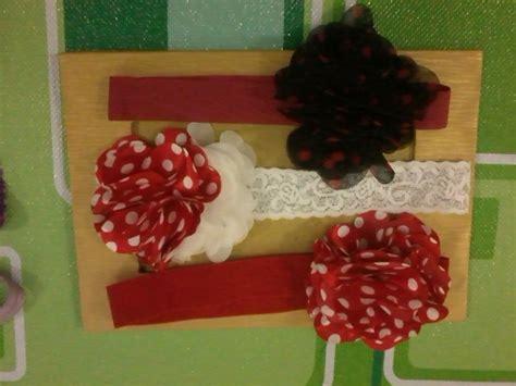 Bandana Bayi Mdwdbs0041 Baby Headband Dhanis Baby Shop fandini s shop bandana bayi headband