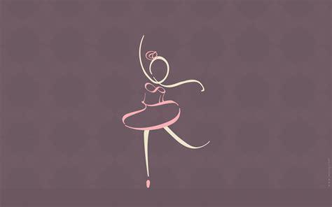 ballerina background ballerina wallpapers wallpaper cave