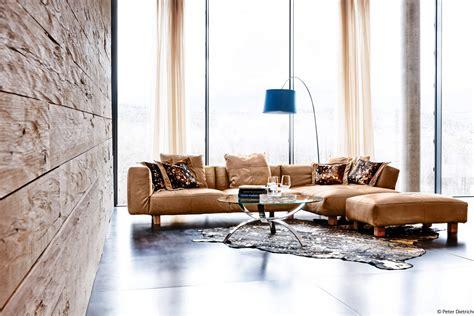 i want to buy a sofa machalke sofa youure want to buy mercury in stoff braun