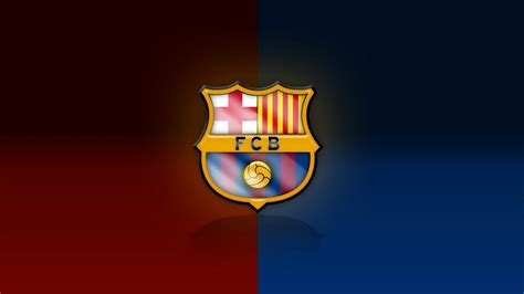 wallpaper laptop barcelona fc barcelona wallpaper