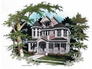 Queen Anne Victorian House Plans by Victorian House Interior Queen Anne Victorian House Plans