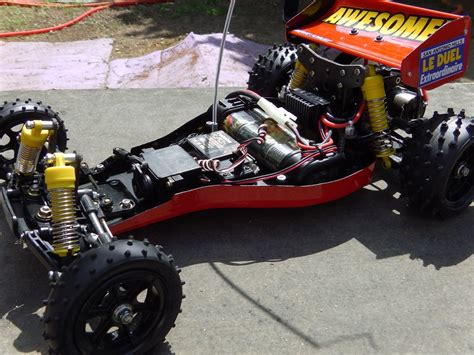 18077 Astute Rs Ii Chassis astute tamiya www pixshark images galleries with a bite