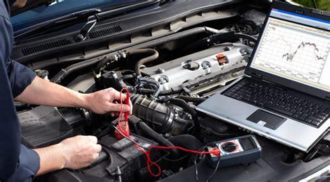 Automotive Inspector c automotive robohub