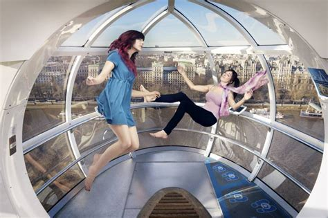 0 gravity room april fools day 2015 the best and worst jokes from bmw sun confused richard