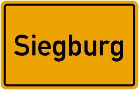 vr bank rhein sieg in siegburg 187 bic bank identifier code