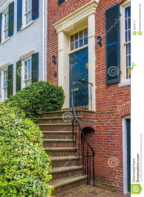 house with a porch stock photo image of chairs home 41010732 porch stock photo image 49043717
