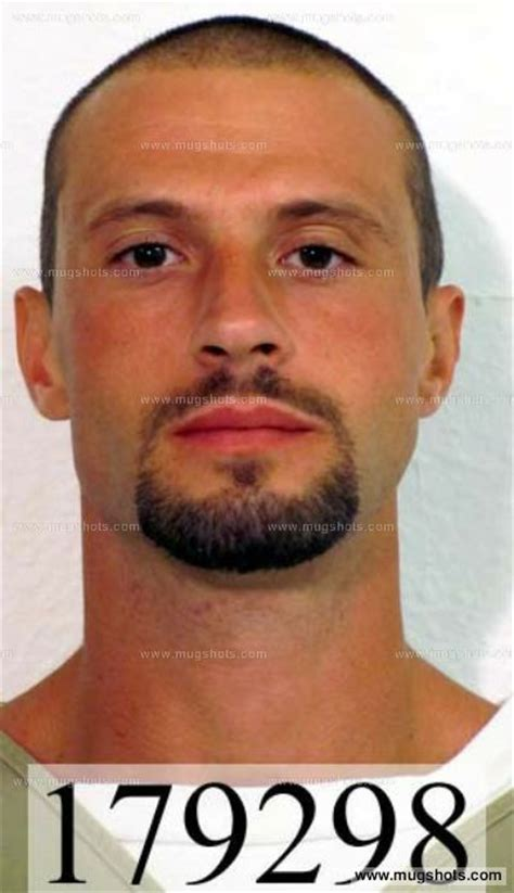 Kenton County Ky Arrest Records Domenico Vilardo Mugshot Domenico Vilardo Arrest Kenton County Ky
