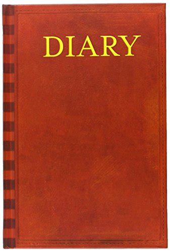 book for diary of a wimpy mike 2 mike s diary books diary of a wimpy kid book journal in the uae see prices