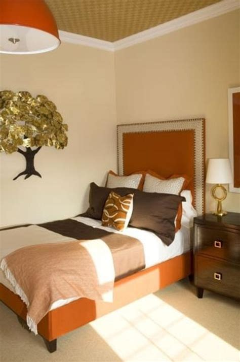 fall bedroom decorating ideas interior design