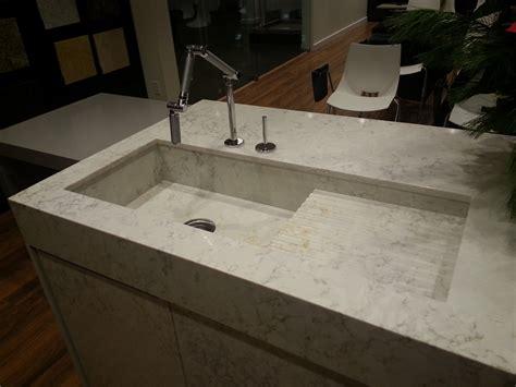 Silestone Kitchen Sinks Spirits Color At Cosentino Kitchen Bath Design Studio The Cabinetry Massachusetts