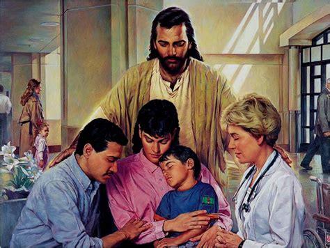 imagenes de la familia rezando estudos e mensagens de edifica 231 227 o a fam 205 lia de jesus