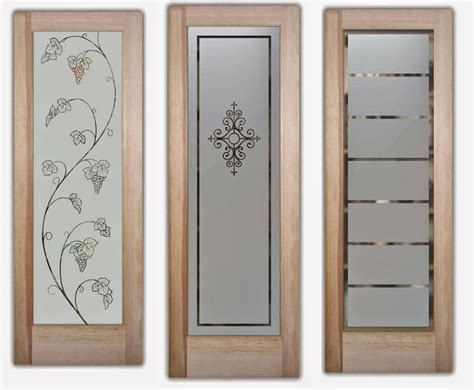 Etched Glass Doors Etched Glass Doors For Interior Etched Glass Nyc