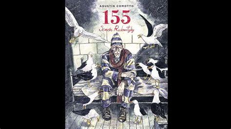 libro matricule 155 simon la persona en lugar del icono 155 sim 243 n radowitz p 225 gina12