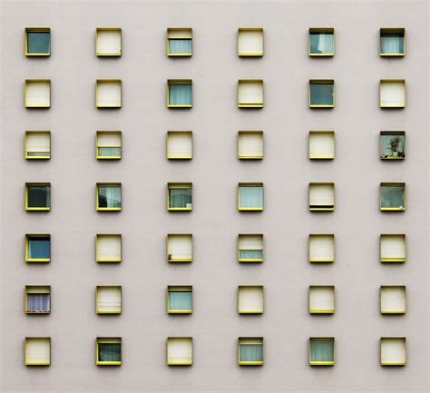font design windows free images architecture glass number building wall