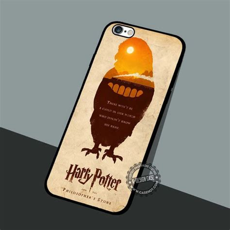 Harry Potter Quote Casing Iphone 7 6s Plus 5s 5c 4s Samsung 50 phone cover harry potter quote on it phone iphone cover iphone iphone