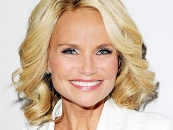Dolly Parton Picks Kristin Chenoweth To Play In Biopic by Kristin Chenoweth Pictures Images Photos Actors44