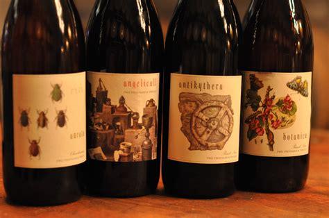 terra winery a day in the willamette valley hawk wakawaka wine reviews