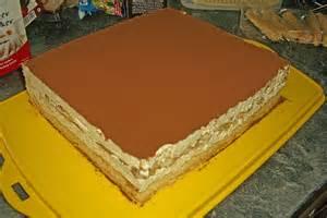 tiramisu kuchen vom blech tiramisu kuchen rezepte suchen