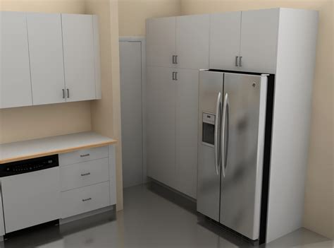 microwave pantry cabinet with microwave insert beneficial microwave pantry cabinet with microwave insert