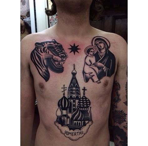 simple tattoo melbourne 17 best images about australian tattoos on pinterest
