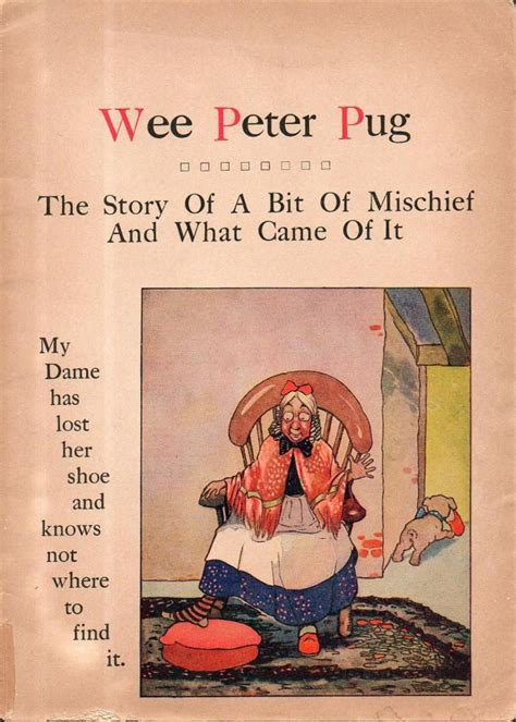 see pug run book 1000 ideas about stories on sad stories touching stories and sad