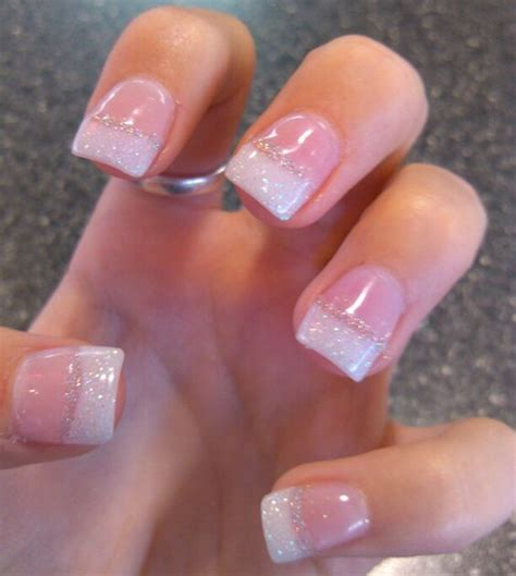 Simple And Beautiful Nail by This 18 Simple And Beautiful Nail Designs Nails