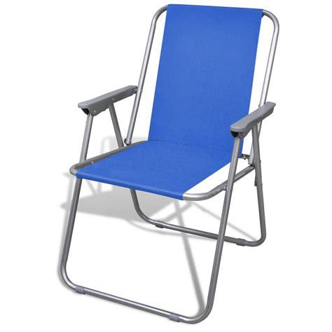sturdy folding lawn chairs folding lawn chairs on sale lifetime heavy duty sturdy