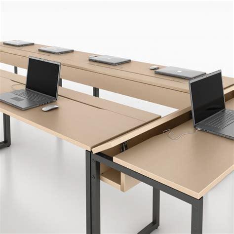 desain meja kerja 42 best furniture classroom images on pinterest