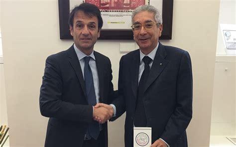 accordo tra poste italiane e anpf associazione nazionale