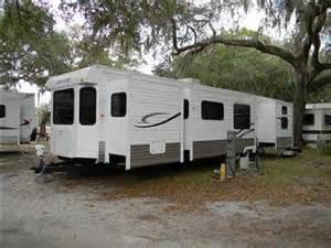 Bedroom Travel Trailers For Sale bedroom travel trailers for sale rooms
