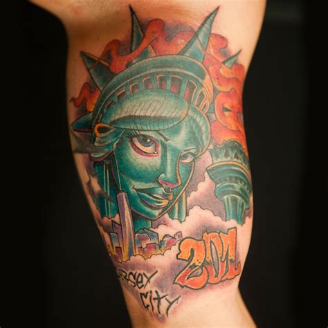 phoenix tattoo ink master new school ink master paramount network
