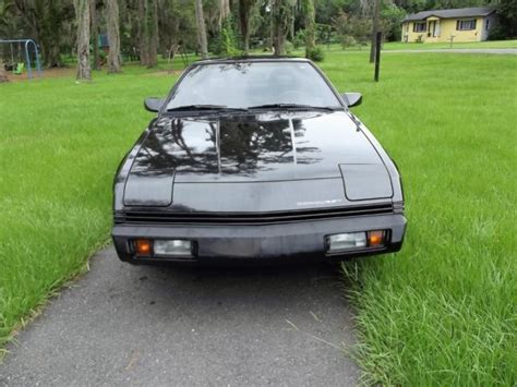 small engine maintenance and repair 1988 mitsubishi starion security system 1988 chrysler conquest tsi turbo wide body