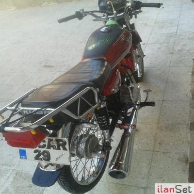 kuba cita  motosiklet skooter seyhan adana
