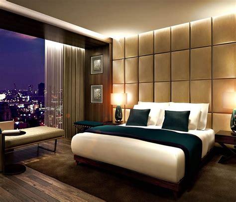 studio london marriott hotel west india quay
