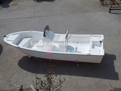 boat hulls for sale liya classic boat fiberglass hulls for sale 19ft fishing