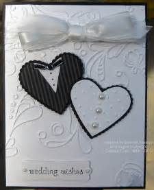 wedding cards decoration
