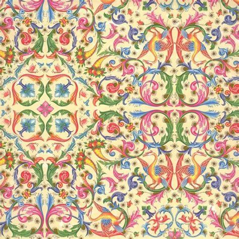 Italian Decoupage Paper - decorative italian decoupage papers