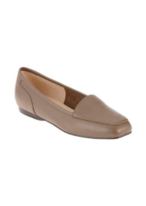 bandolino loafers bandolino bandolino 174 quot liberty quot loafers shoes shop it to me
