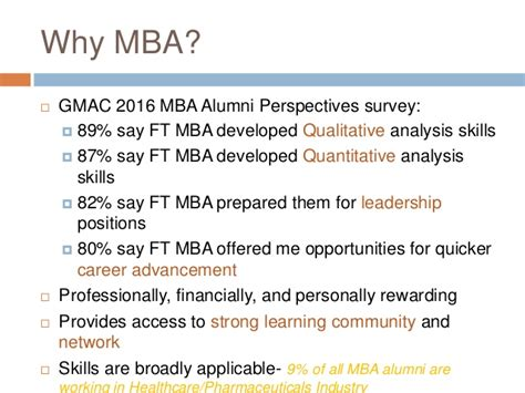 How To Say Mba In by Pharmd Mba For Uci Pre Pharmacy Club Mar 17