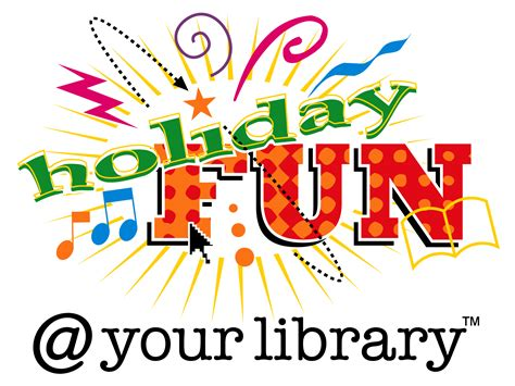 images of christmas fun south australian public library network school holiday