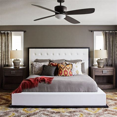 tips for buying sheets 10 tips for buying bedding on a budget hgtv