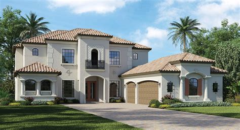 lantana new home plan in river strand estate homes by lennar